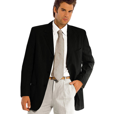 Nové a limitované: vysoce kvalitní látky na sukně, kalhoty, blazery a lehké kabáty