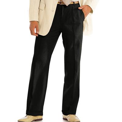Offre nouvelle mais limitée : tissus de qualité pour jupes, pantalons, blazers et manteaux légers