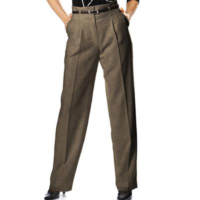 Nuevo y limitado: telas de alta calidad para faldas, pantalones, blazer y abrigos ligeros