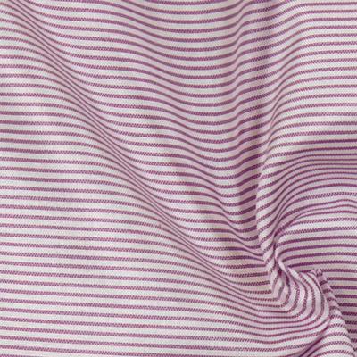 Nuevo y reducido: nobles telas de forro en cinco colores
