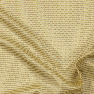 New and discounted: elegant lining fabrics in 5 colors