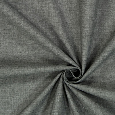 Suiting Fabric 395