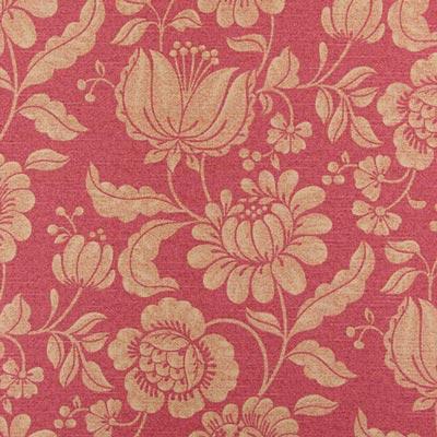 Tecidos de decoração 280 cm