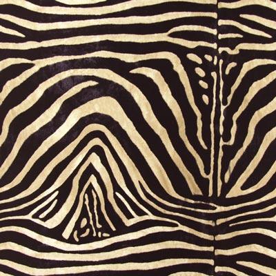 Microsan Zebra
