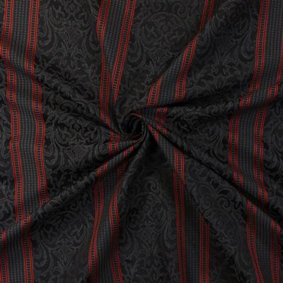Nuevas telas para tapizar