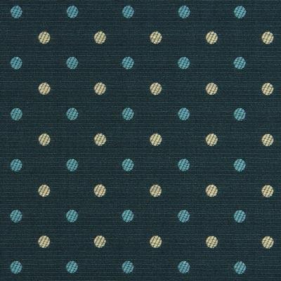 Tecidos de mobiliário aos pontos