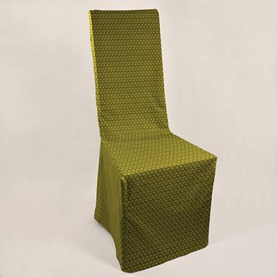 Tecidos de mobiliário ao xadrez