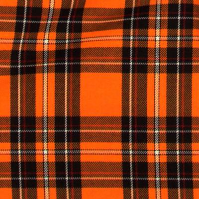 Novo Xadres escocês