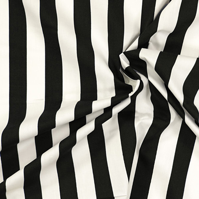 Cotton Stripes 4