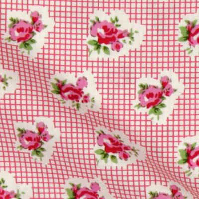 Novos tecidos para trajes