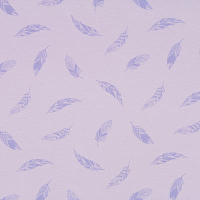 Jersey Pastel – Veer 5