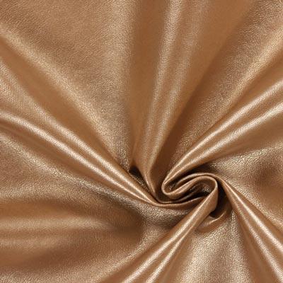 Imitation cuir nappa 15