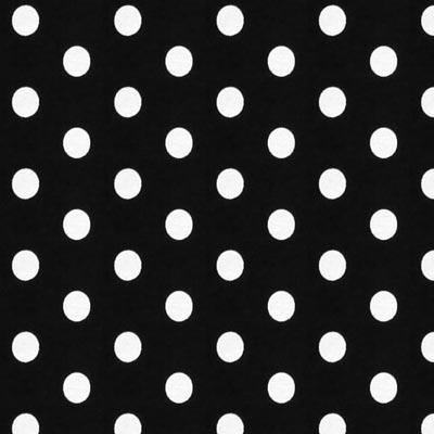 Jersey Drop Dots 9