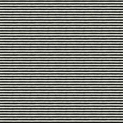 Jersey Micro Stripes 10