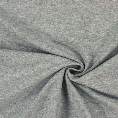 Sweatshirt Glatt 33