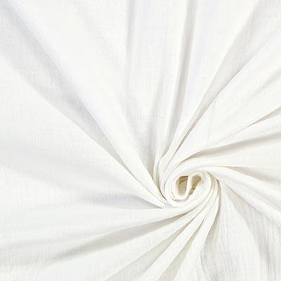 Muselina Uni 2 – blanco lana