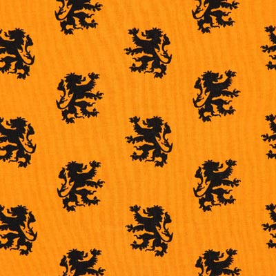 Jersey Hup Holland Hup 2