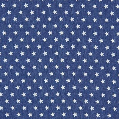 Jeans Stjärnor 1
