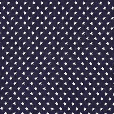 Jeans Stjärnor 2