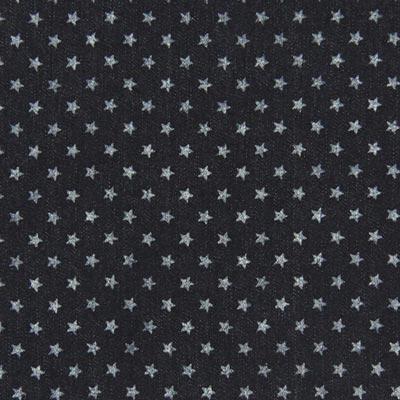 Jeans Stjärnor 3