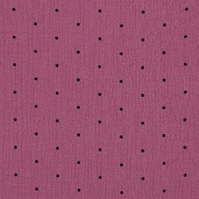 Mousseline stippen 5 – violet