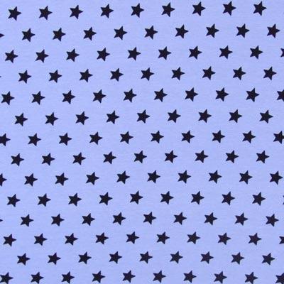 Jersey Sanni Star Big 5