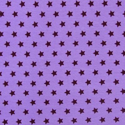 Jersey Sanni Star Big 8