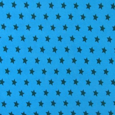 Jersey Sanni Star Big 11