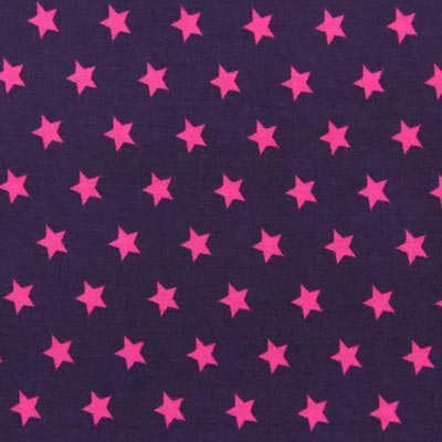 Jersey Sanni Star Big 1