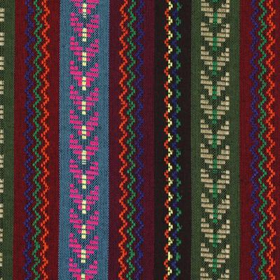 Weave Peru 4