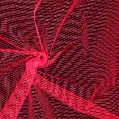 W limitowanym nakładzie: nowy tiul w nowych kolorach