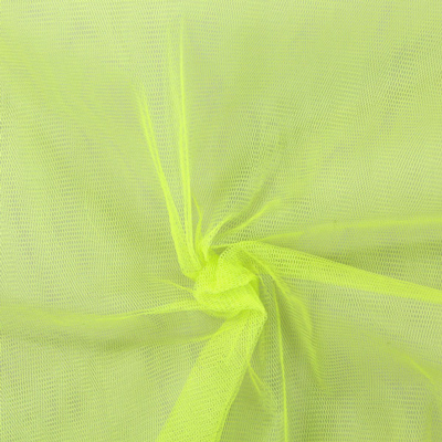 New tulle - perfect for accessories and decorations