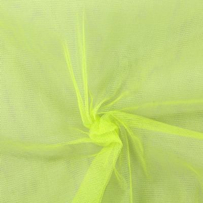 Nowy tiul - perfekcyjny na modne dodatki i do dekoracji
