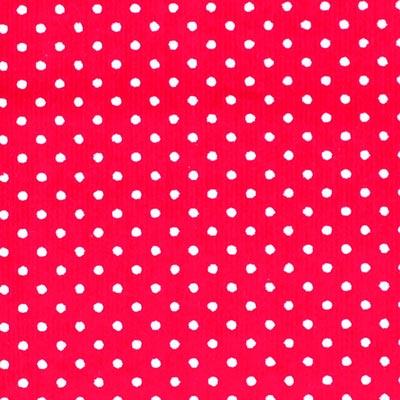 Corduroy Dots 6