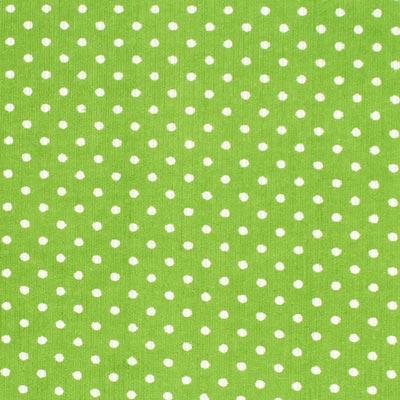 Corduroy Dots 8