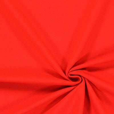 be1b903c697 Red jersey knit fabrics by the metre/yard at jerseyfabrics.net ...
