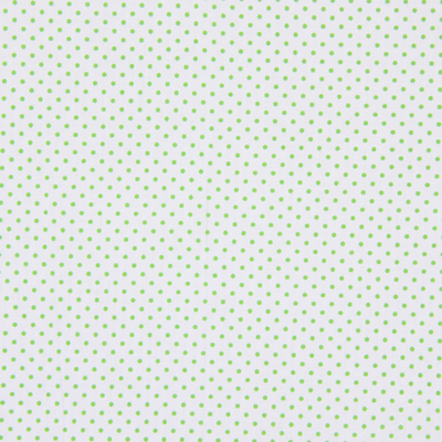 Cotton Dotty small 7