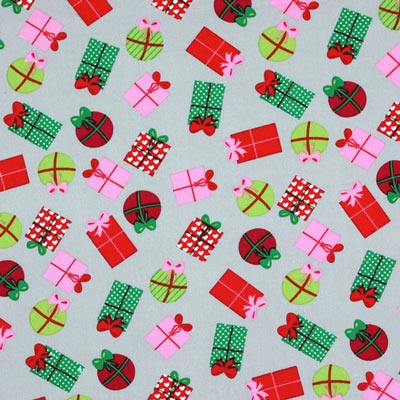 Regali natalizi 2