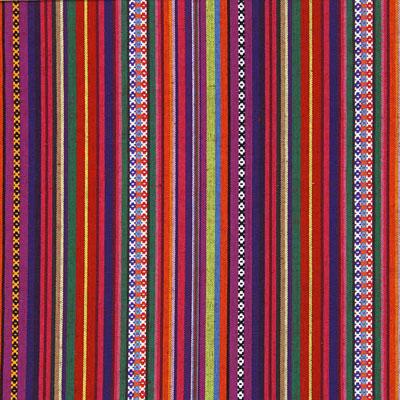 Weave Cusco 5