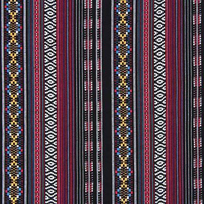 Weave Cusco 7