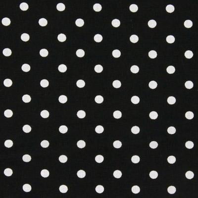 Blouse Fabric Dots 10