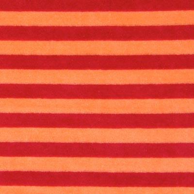 Nicki Stripes Small 5