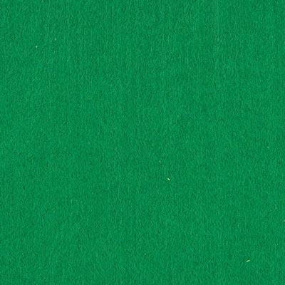 Filz 90cm / 3mm stark, 16 - grasgrün