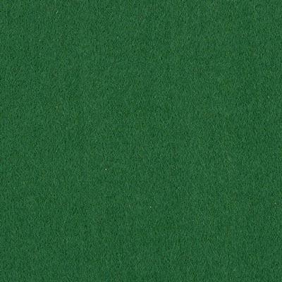 Filz 90cm / 3mm stark, 18 - dunkelgrün