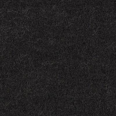 Filz 90cm / 3mm stark, 40 - schwarz