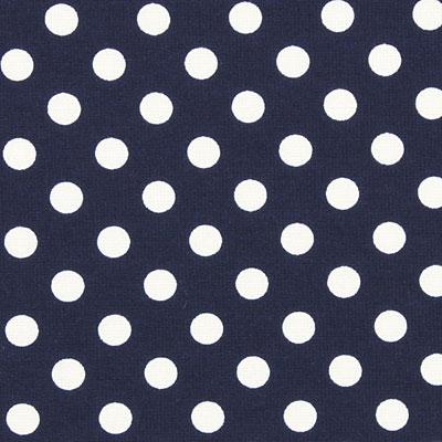 Jersey White Dots 1