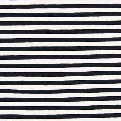 Jersey Stripes 2