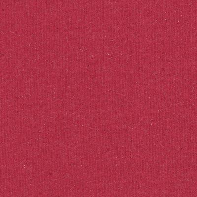 Sommersweat vintage – rood