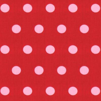 Indoor Dots 2