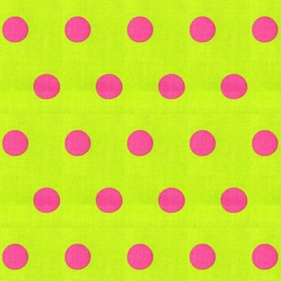Indoor Dots 3